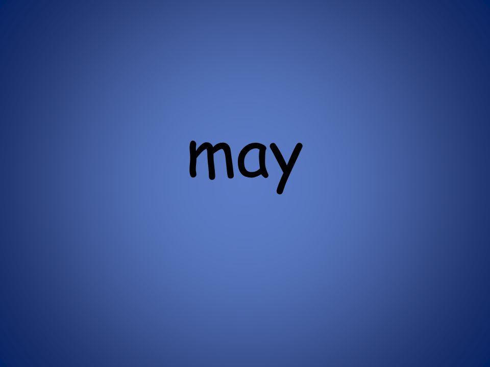 may 89