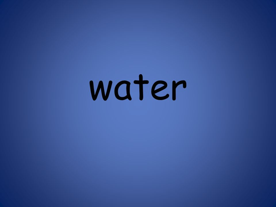 water 90