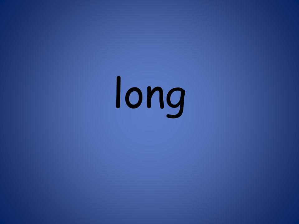 long 91