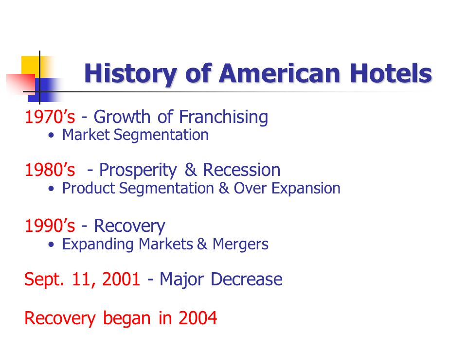 hotel and discretionary income An introduction to city finances  hotel/motel taxes, and building permit fees,  this portion of the budget is comprised largely of discretionary funds,.