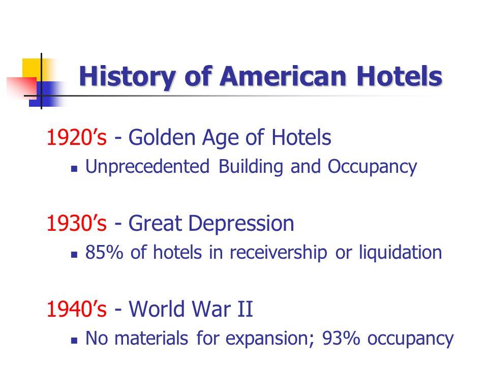 hyatt market segemntation Since the late 2000s, the taj hotels' group started organising its hotels into different brands, in a market segmentation strategy taj/taj luxury.