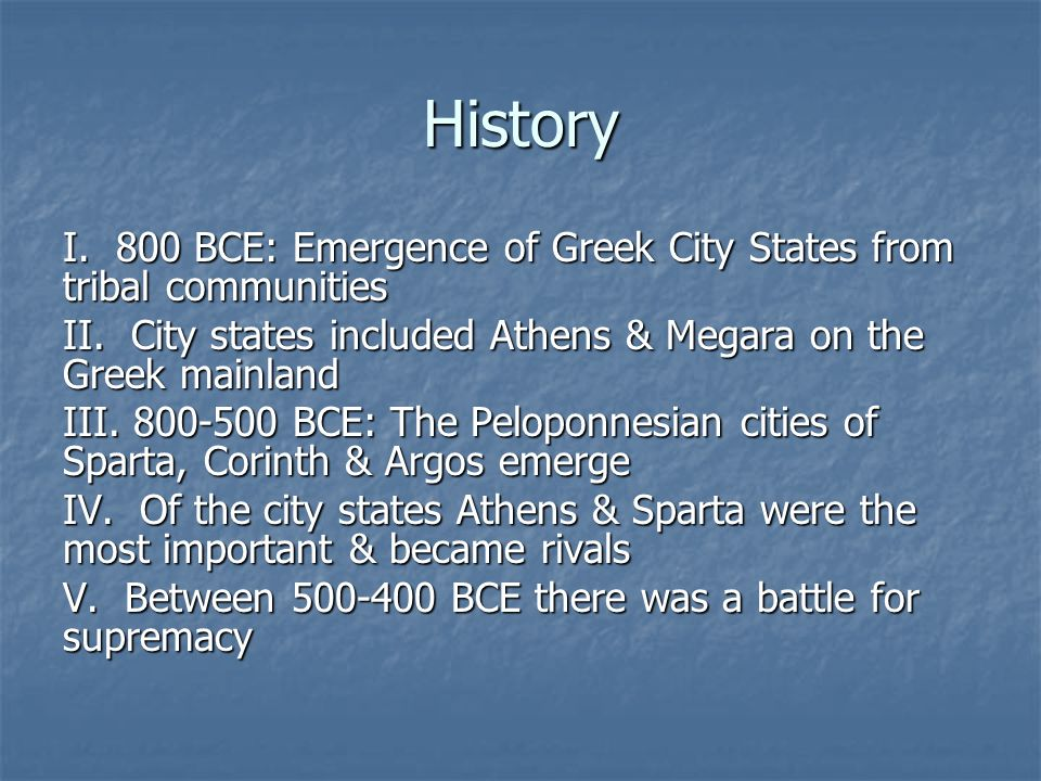 strengths of the greek polis Category: classical mediterranean and europe: the greeks  while the things  they shared in common are what united them as greek city-states  the athenian  army grew to a monumental strength, almost matching the.