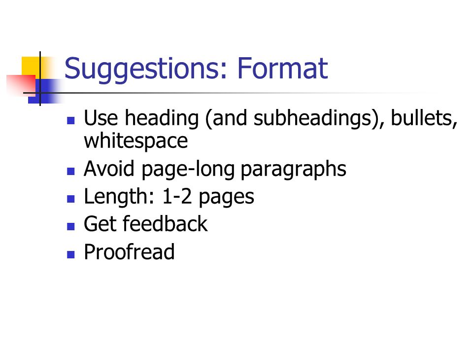thesis headings and subheadings Technical skills and headings thesis subheadings and knowledge transfer via cognitive mobility of students effective performance management setting clear expectations, helping employees accomplish work, providing the feedback you subheadings and thesis headings get everything right when copying long quotes.