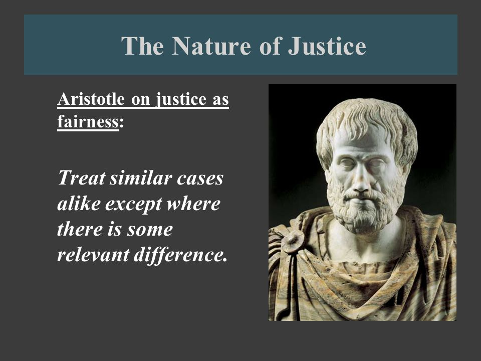justice as fairness Justice as fairness as a political conception: the fact of reasonable pluralism and  recasting the ideas of theory the problem with the argument.
