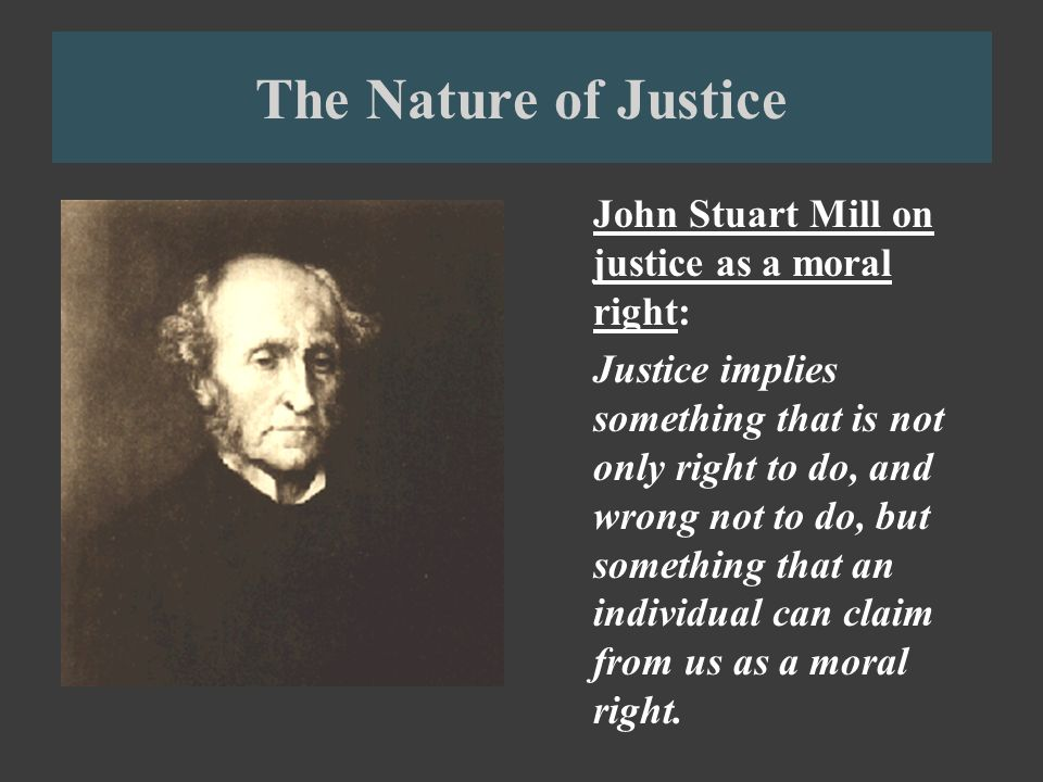 What is the difference between natural and moral liberty, according to John Winthrop?