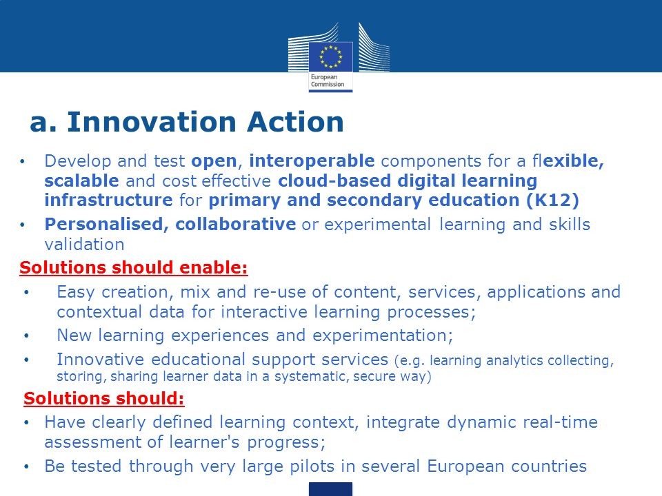 Innovative Methodologies For Interactive Classroom Learning ~ Ict  technologies for learning and skills