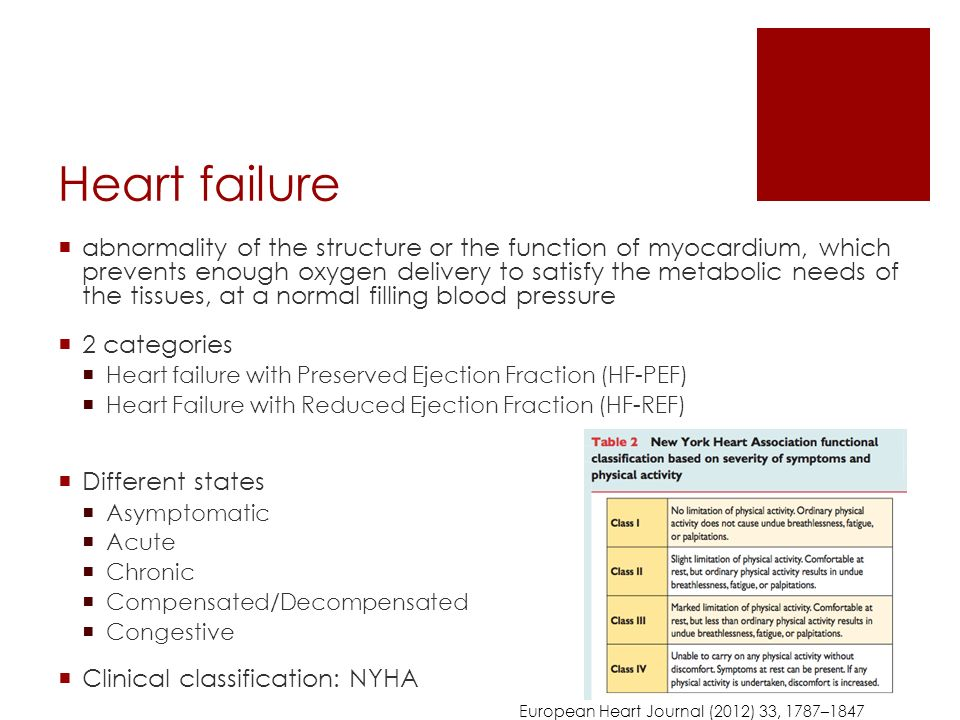 heart failure case study questions Case study 2 diagnoses following intial tests (see table 8 - march): essential arterial hypertension grade i, impaired fasting glucose, suspected non alcoholic fatty liver disease (nafld), mild hyperuricemia, vitamin d defiency, metabolic syndrome.
