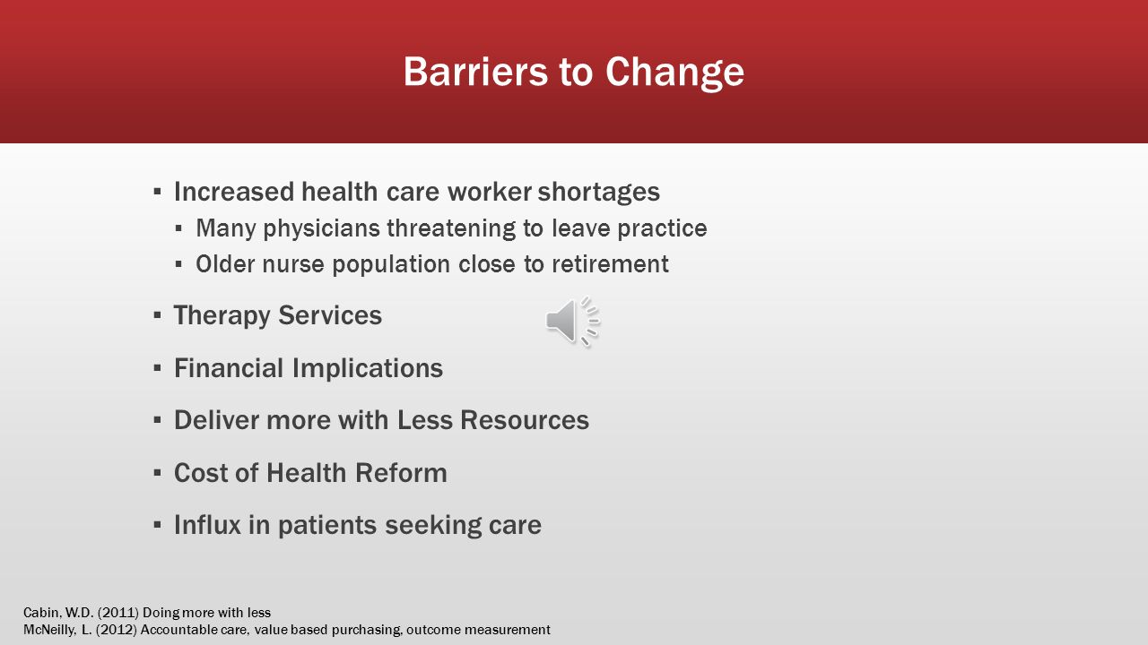 Health care reform sandra gilman ppt download