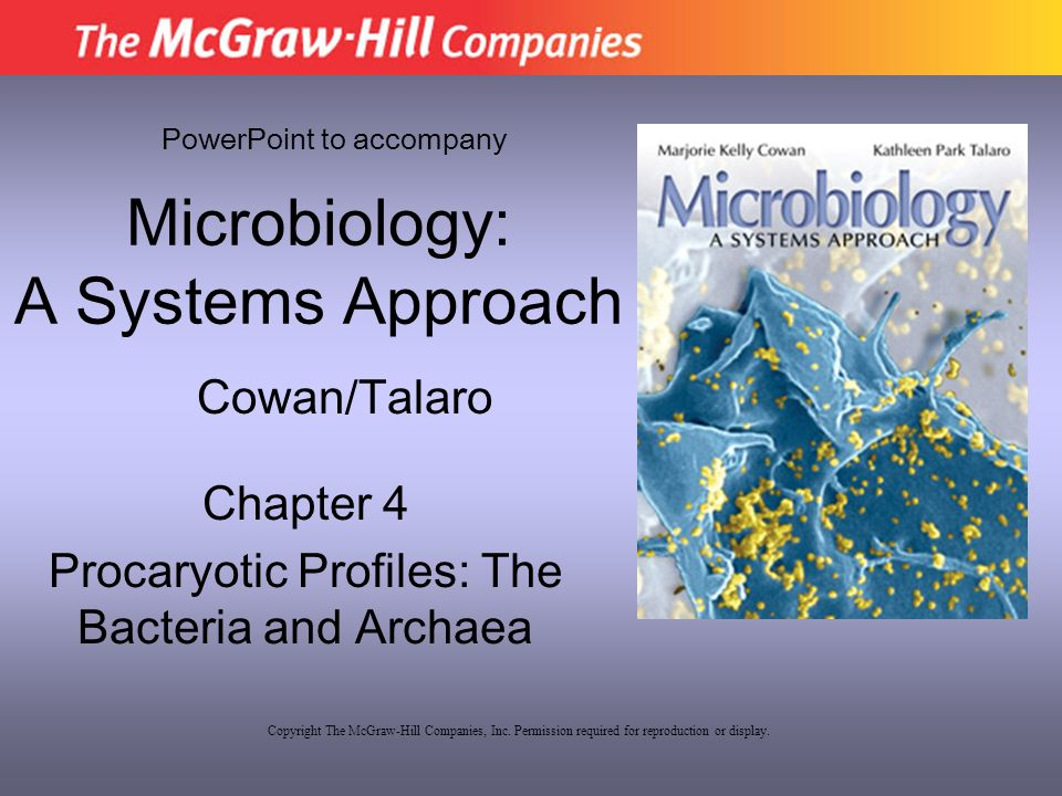 MICROBIOLOGY A SYSTEMS APPROACH PDF DOWNLOAD