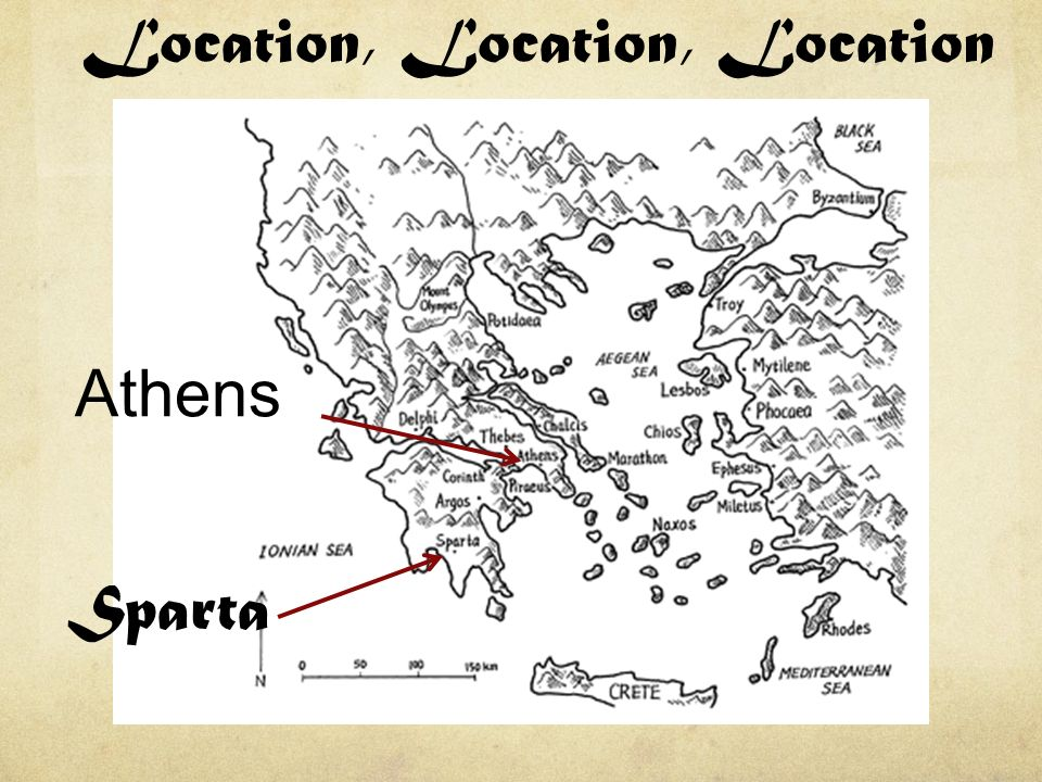a comparison of two civilizations athens and sparta For full treatment, see ancient greek civilization: the peloponnesian war   athens and sparta had fought each other before the outbreak of the great  peloponnesian war  the years of fighting that followed can be divided into two  periods, separated by a truce of six years  what's the difference between hiv  and aids.