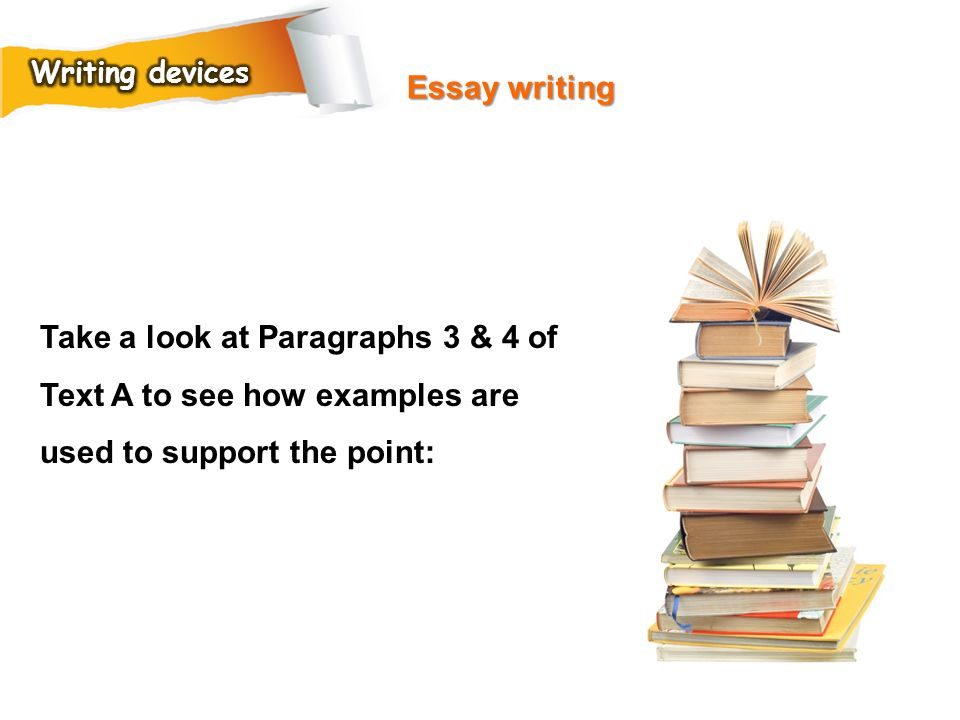 Writing devices Essay writing.