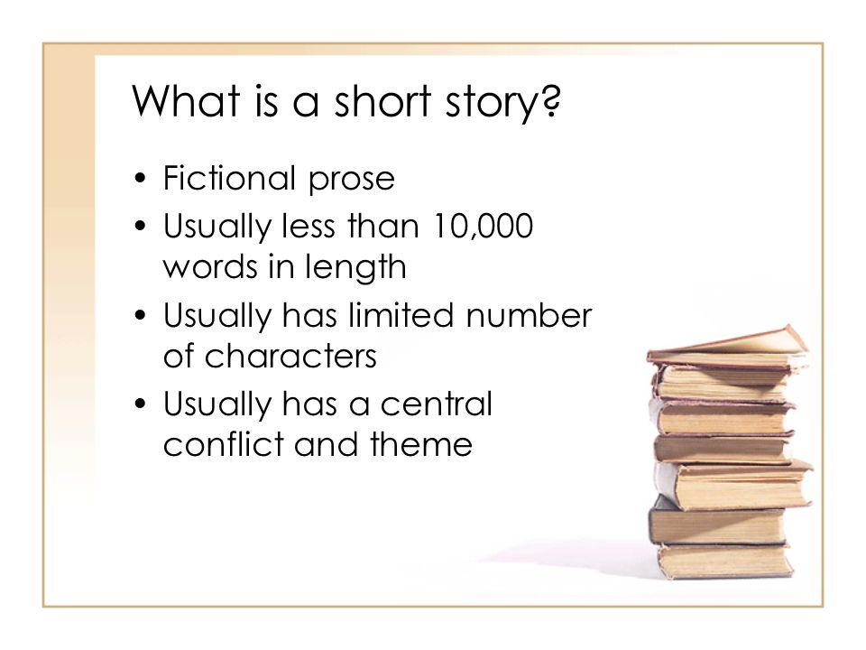 short story how to find the theme