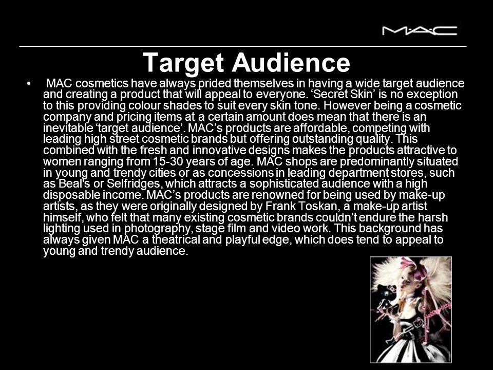 target customers of quicksilver brand 1 target customers/users who are the target customers for the company/brand [insert response] how could/does the company reach its customers/users what methods and media might and/or does the company use to reach the customers/users [insert response] what would grab the customers/users' attention define the customers/users according to their demographics and psychographic [.