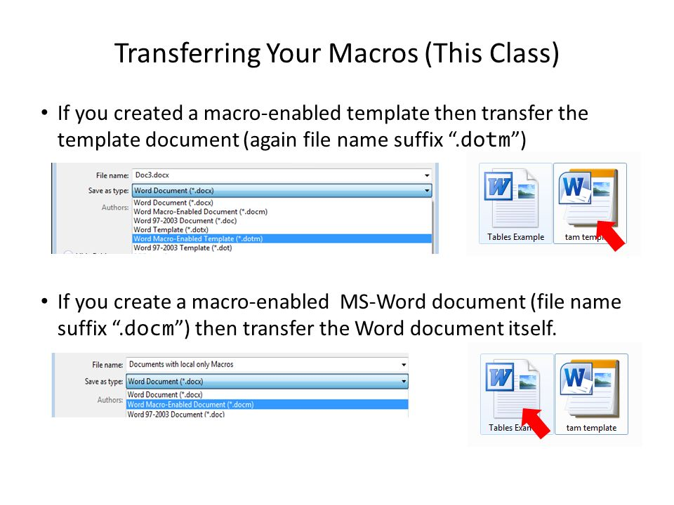 microsoft word macro enabled template word macro enabled template 28 images how to make