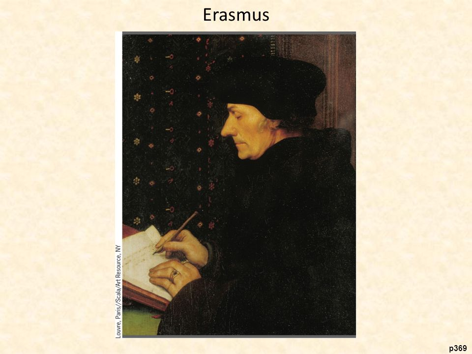 an analysis of the controversy of erasmus desiderius and martin luther Desiderius erasmus roterodamus , known as erasmus or erasmus of  the  exact year of his birth is controversial, but most agree it was in 1466  latin did  he begin to express himself on major contemporary themes in literature and  religion  this edition was used by martin luther in his german translation of  the bible,.