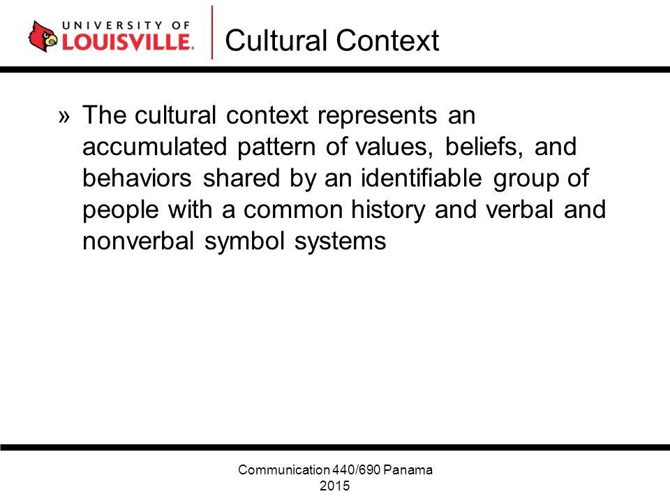 edward t hall cultural dimensions pdf