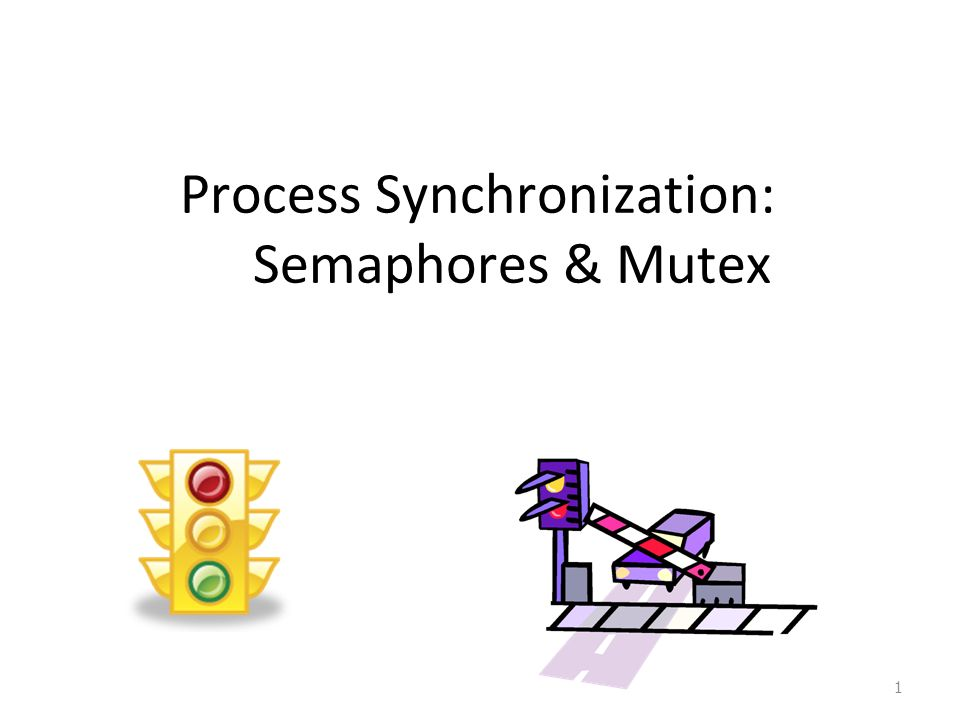 process synchronization Host process for setting synchronization (settingsynchhostexe) is a process which synchronizes all your system settings with your other devices it syncs all sorts of stuff such as if you change your wallpaper on one computer, it will be changed on all other computers as well.