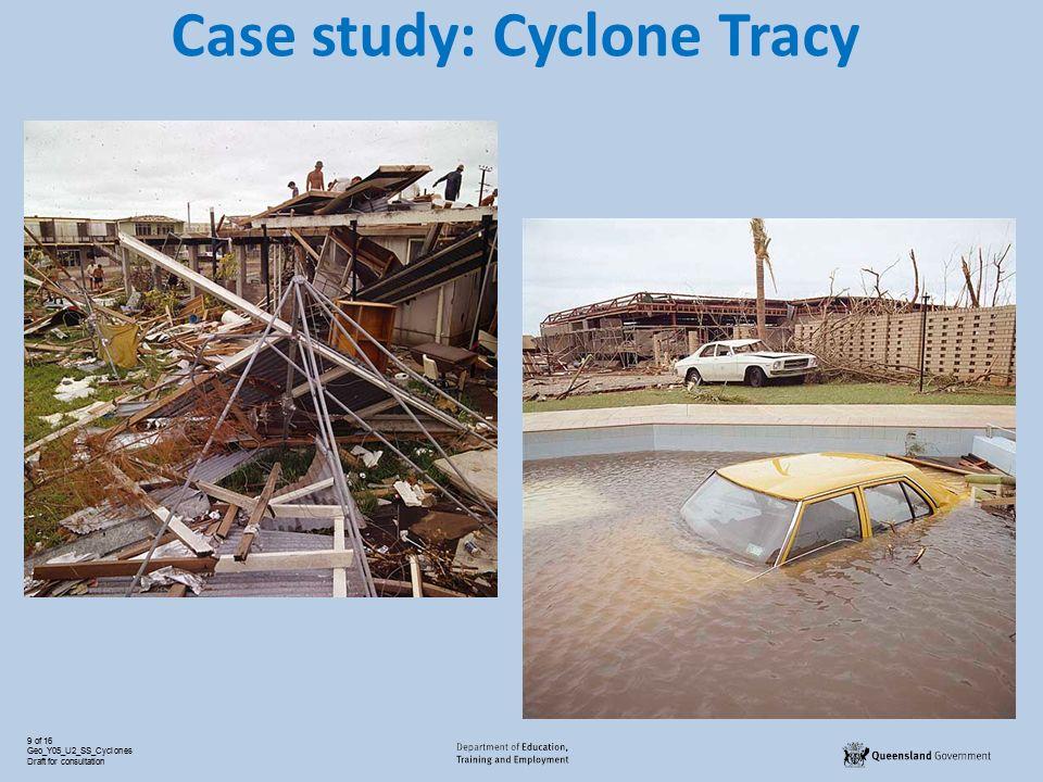 Vanuatu – Cyclone Pam Case Study - WordPress.com