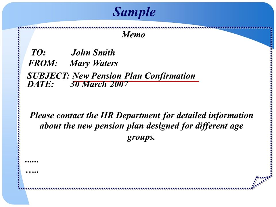 memo john and jane smith Jane smith, research admin phone: 734-555-5555: date: attach the unsigned recertification memo john doe as alternate for the.
