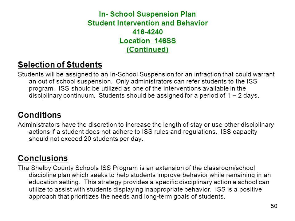 In School Suspension Worksheets Bhbrinfo – In School Suspension Worksheets