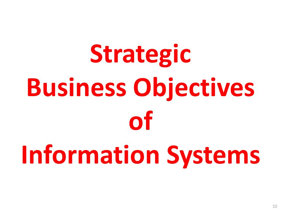 mis chap9 case study Parti mis and you p 24 this could happen to you p 24 1 is in the life of business professionals p 26 case study 8: you, inc p 231 9 business intelligence and information systems for decision making p 234 this could happen to you p 234 1.