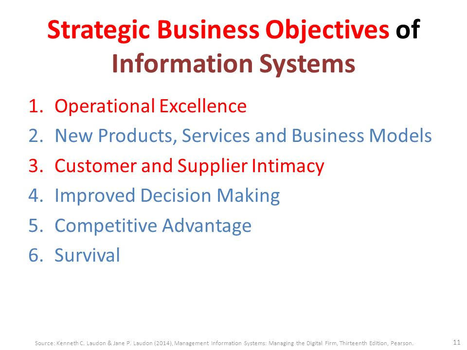information systems in business essay An information system (is) consists of the people, processes, and data involved in the handling of information in an organization, and as a field, information systems is the study, design, and implementation of such.