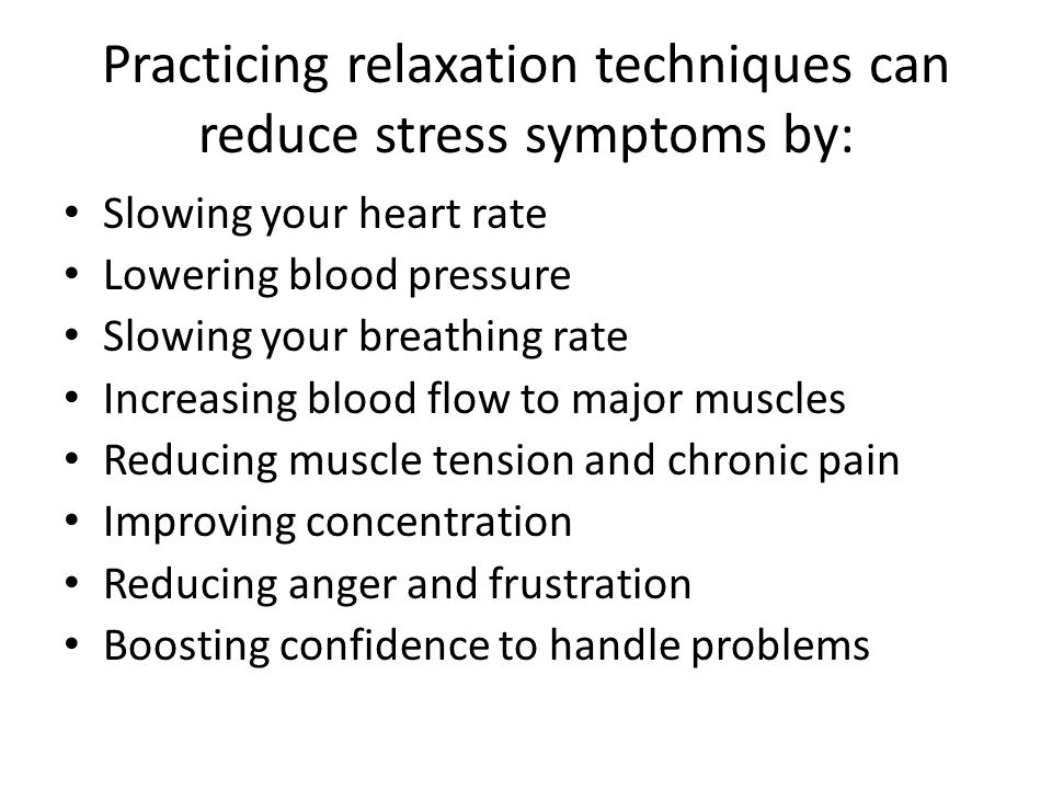 Harmonization Exercises Iii  Ppt Video Online Download. Internal Carotid Artery Signs Of Stroke. Self Harm Signs Of Stroke. Multicultural Signs. Soul Eater Character Signs. Star Signs Of Stroke. Run Through Signs Of Stroke. Liver Failure Signs Of Stroke. Cortical Signs