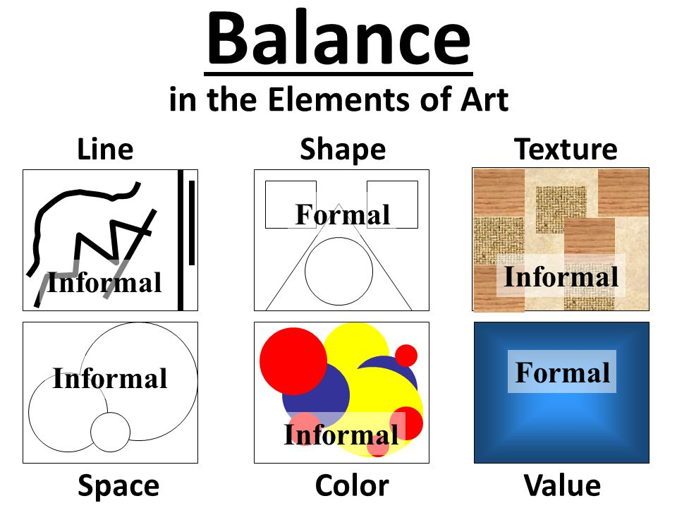 What Are The Formal Elements Of Art : The principles of design ppt video online download