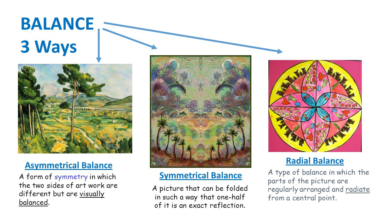 Value And Balance In Art : Still life ppt download