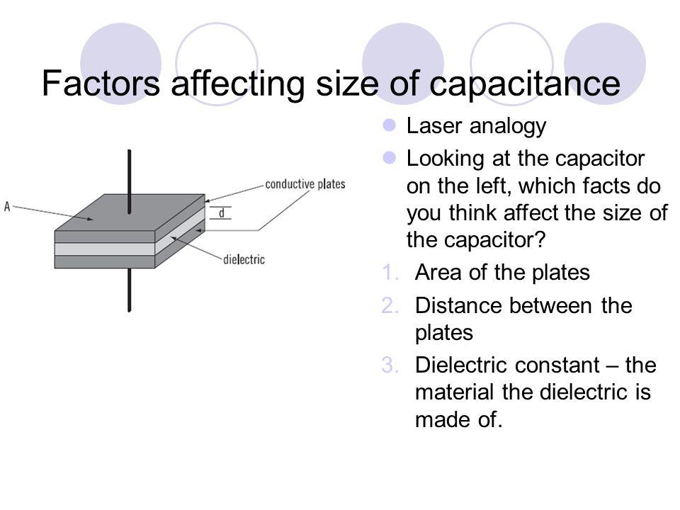8kw generac generator wiring diagrams capacitor generator