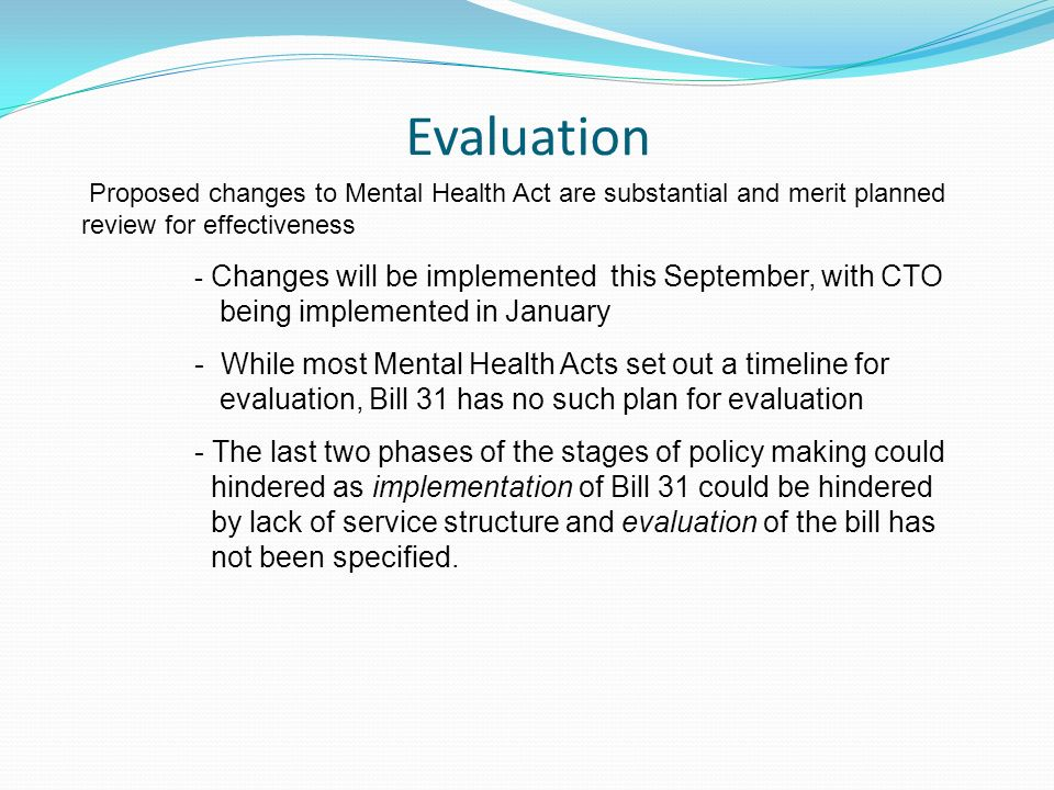alberta mental health act pdf