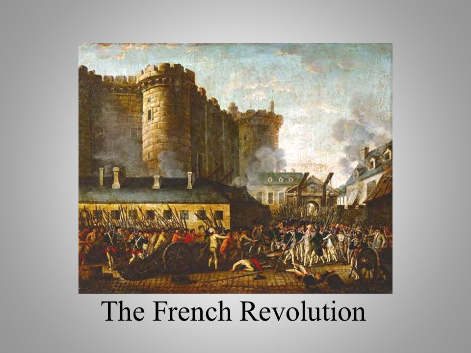 overthrow of french monarchy A summary of escalating violence: 1791–1792 in history sparknotes's the french revolution (1789–1799) learn exactly what happened in this chapter, scene, or section of the french revolution (1789–1799) and what it means.