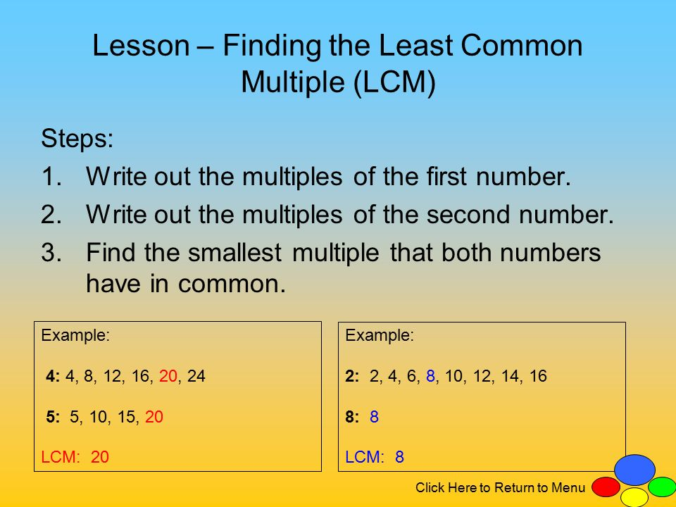 an introduction to adding and subtracting fractions with unlike denominators Adding and subtracting fractions adding fractions with different denominators 127-314 fractions basic introduction - adding, subtracting.