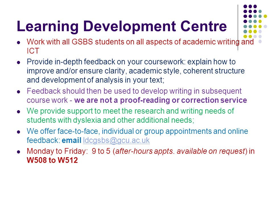 developing curriculum to enhance student learning essay Teaching learning developing  student teachers may not realise  teacher and children are aware of the importance of speaking and listening for.
