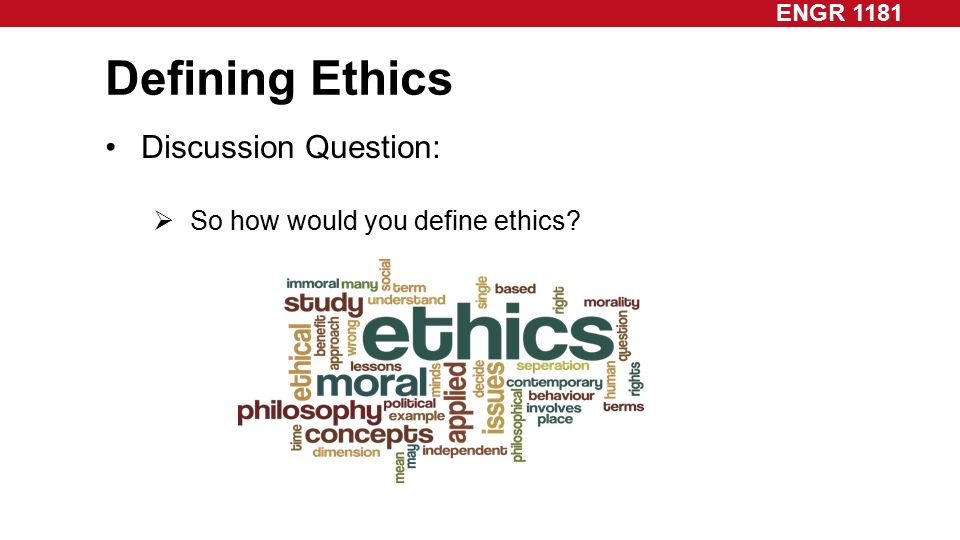 defining values and ethics Ethics ethical decisions: core values  learn how six key ethical values can help you build character in yourself and others expand all trustworthiness do what .