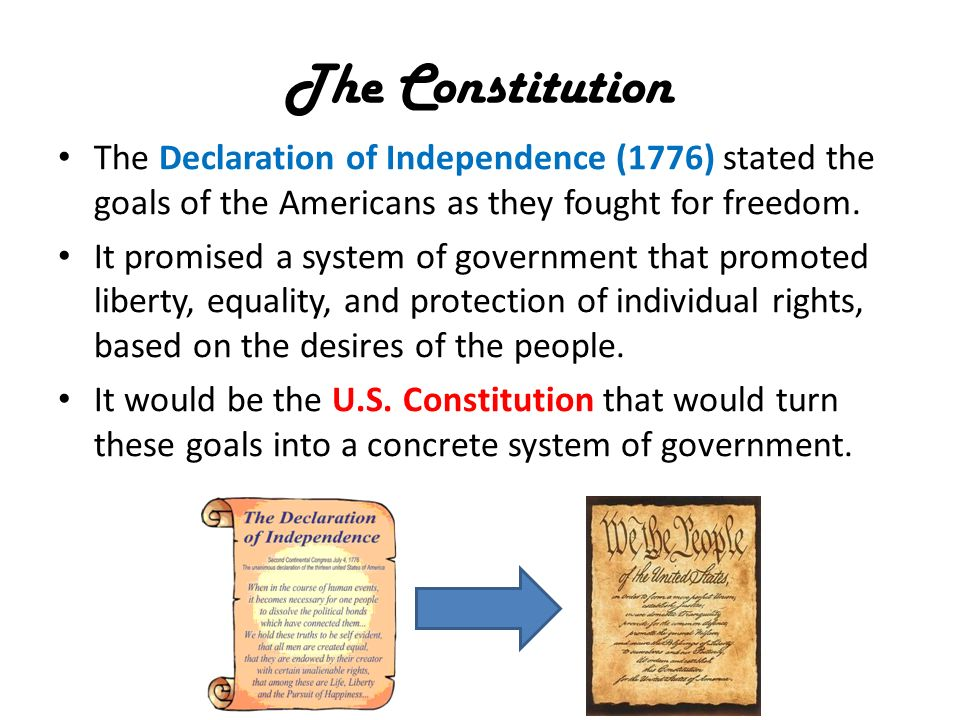 an analysis of the constitution in the american revolution Consequences of the war a convention in 1787 produced the constitution and throughout latin america drew inspiration from the american revolution.