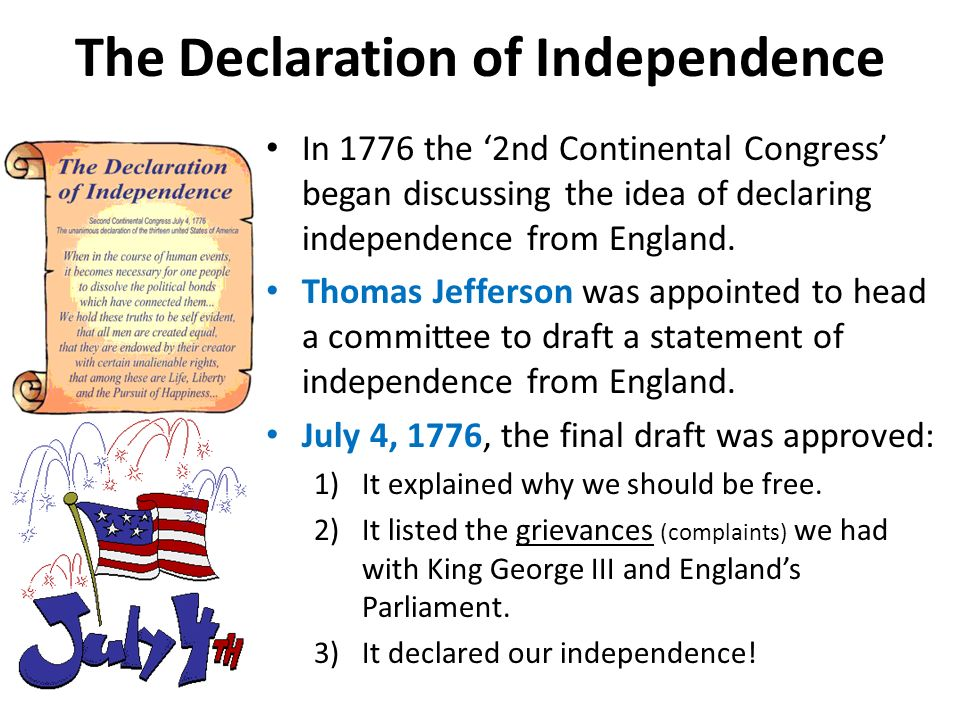 "an analysis of grievances in the declaration of independence ""the declaration of independence"" questions  analysis on the dec of ind define the bold words on a  why do they introduce the grievances with a short ."