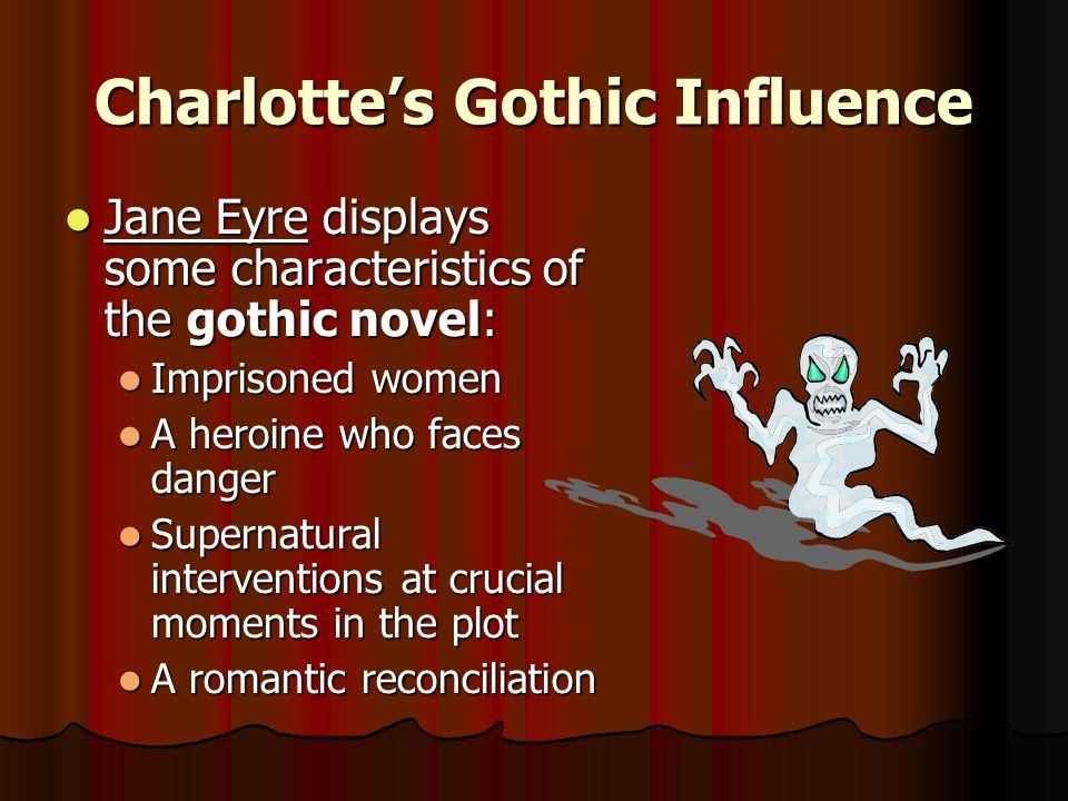 an analysis of the character blanche ingram in the novel jane eyre by charlotte bronte Everything you ever wanted to know about blanche ingram in jane eyre jane eyre by charlotte bront character analysis blanche ingram is.
