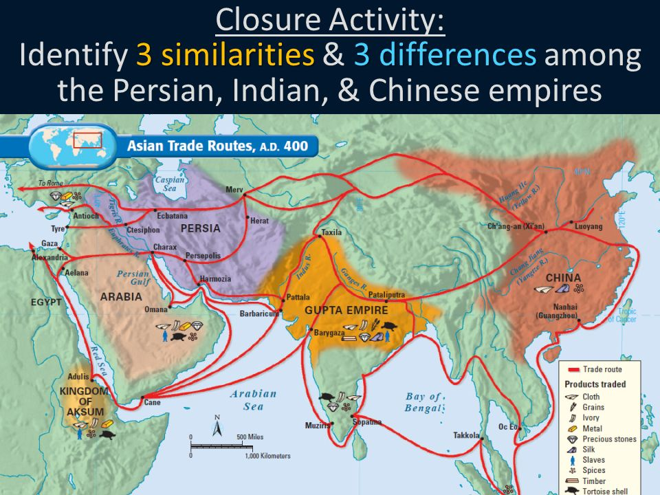 similarities and differences china and india China and japan are alike yet, they are completely different from one another before there are the differences between the two nations, there were the similarities between the two nations.