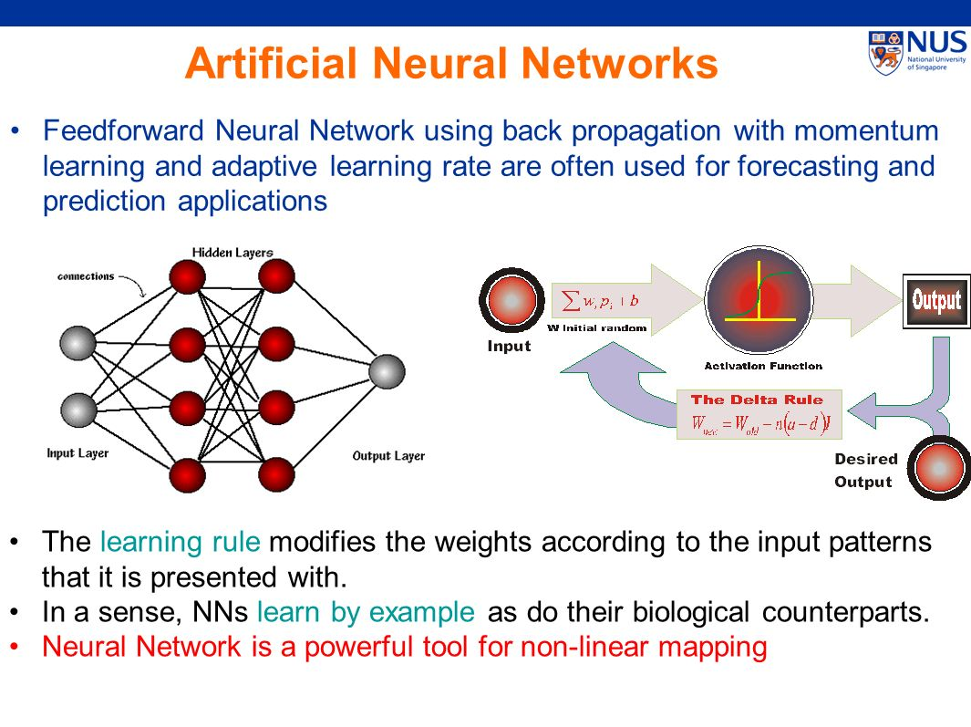 Artificial neural networks improve the accuracy of cancer ...