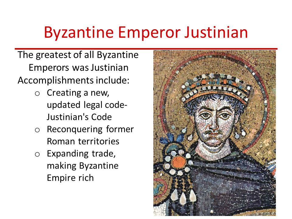 dbq essay byzantine empire under justinian The byzantine empire dbq reflection mai • march 31, 2016 • leave a reply in this project on the byzantine empire, we focused on improving/learning how great was the empire.