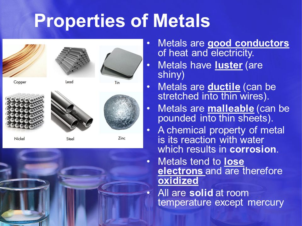 thermal conductivity of metals and non Get expert answers to your questions in materials science, thermal conductivity, polymers and metallurgy and more on researchgate, the professional network for nevertheless atomic lattices such as diamond, boron nitride, aluminum nitride have fairly high thermal conductivity although they are not conductors but for.