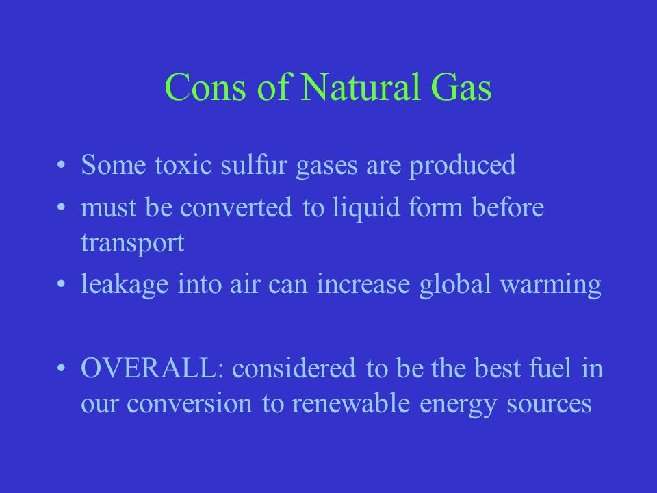 overuse of electricity is hazardous to nature Gasoline use contributes to air pollution  gasoline is a toxic and highly flammable liquid the vapors given off when gasoline evaporates and the substances produced when gasoline is burned (carbon monoxide, nitrogen oxides, particulate matter, and unburned hydrocarbons) contribute to air pollution.