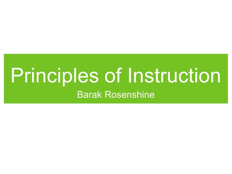 Great Teaching: The Power of Questioning   teacherhead