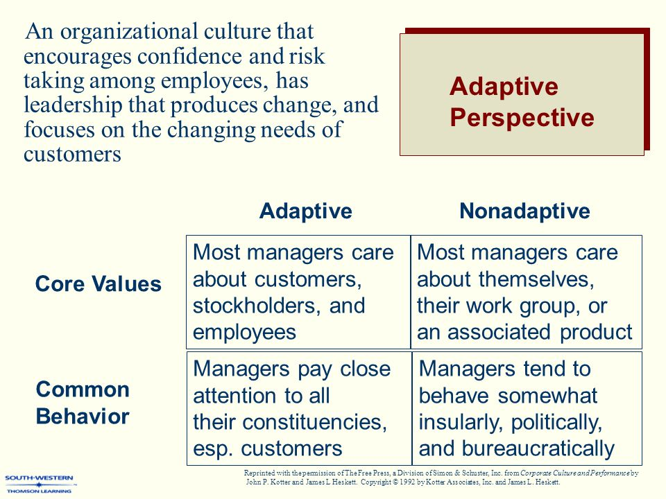 how frequent organisational changes affect employees essay Often, in change management, a small group of employees learns important information about change and change management if they fail to share the information with the rest of the employees, the remaining employees will have trouble catching up with the learning curve.