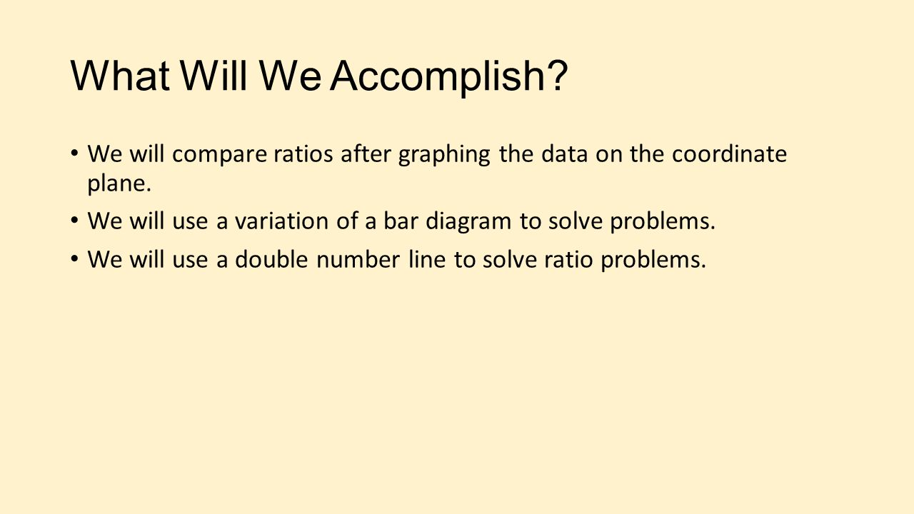 Graphs double line graphs bar diagrams ppt video online download double line graphs bar diagrams 2 what pooptronica Images