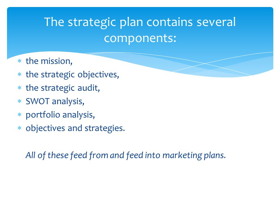 strategic audit and analysis of nestle We do a swot analysis of nestle, to get a better perspective of the strengths, weaknesses, opportunities and threats to this popular food brand.