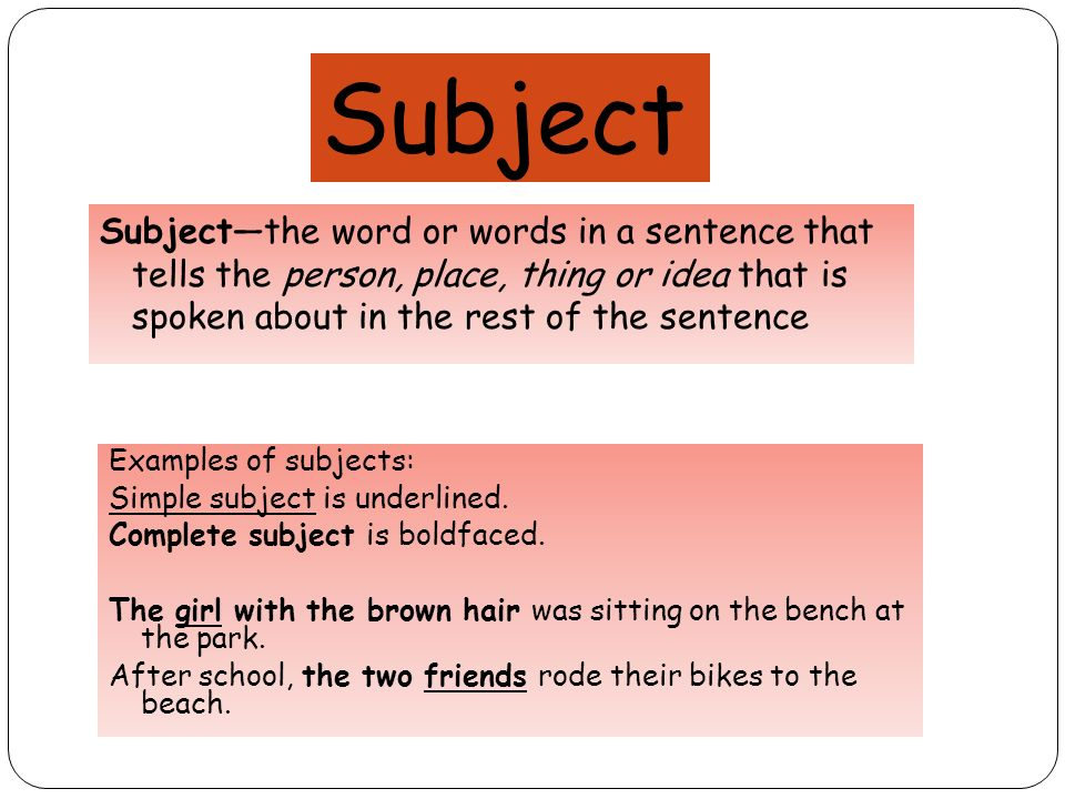 Phrase And Clause What Is The Difference Ppt Video