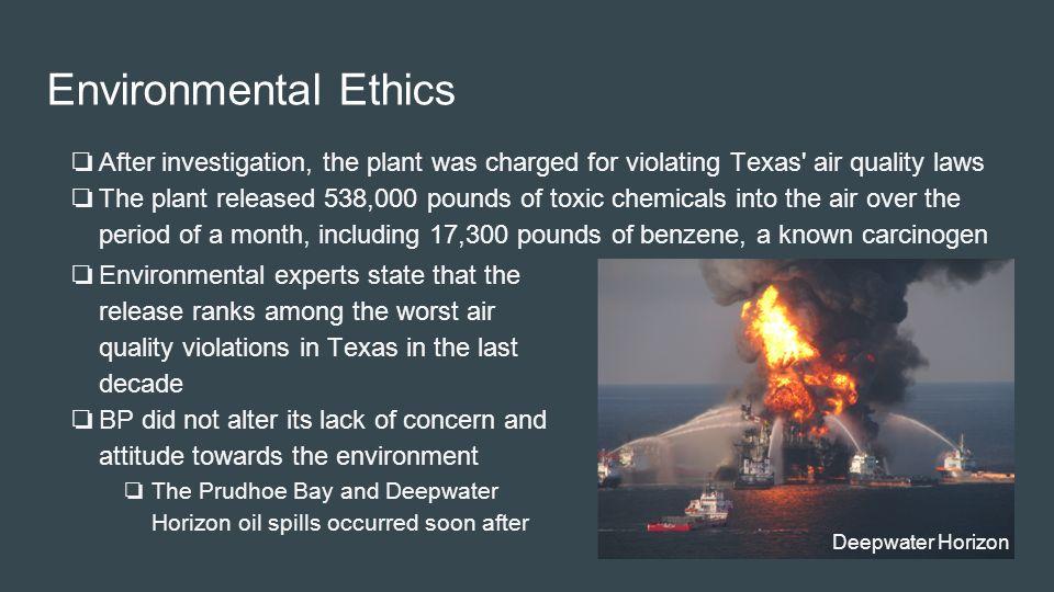 Texas 2000 Air Quality Study – Phase II Analysis of NOAA ...
