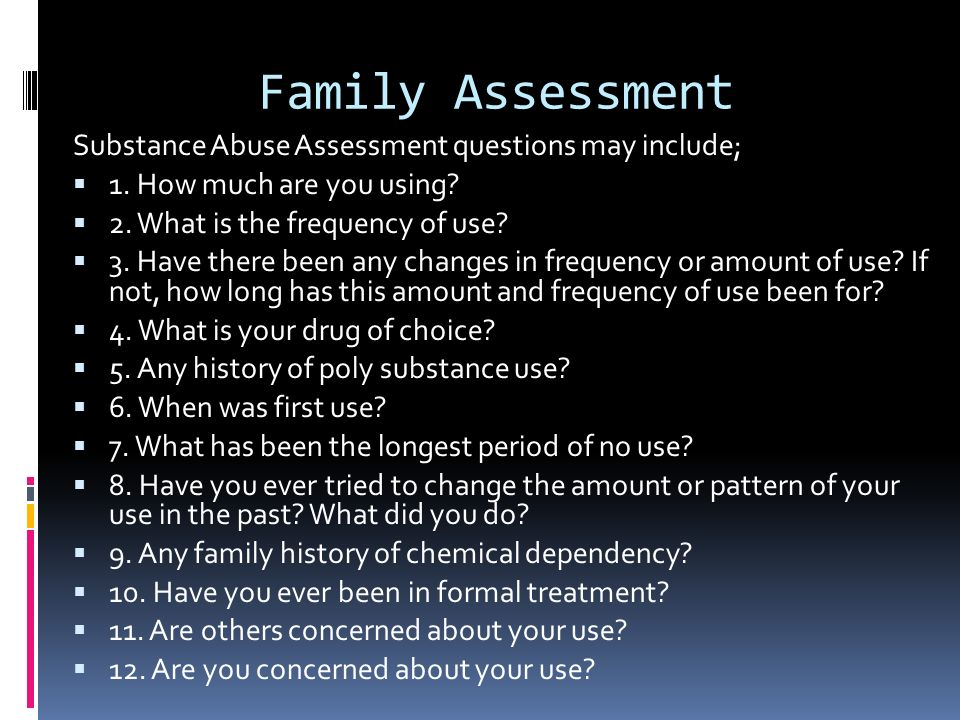 family assessment using calgary family assessment model essay Family assessment assignment 11 pages 2692 words family assessment assignment the purpose of this paper is to present a family assessment.